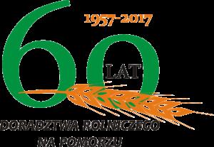 60 lecie doradztwa rolniczego