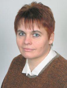 p. Korzanska