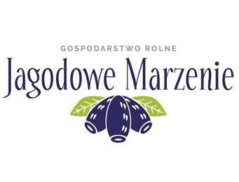 logo-jagodowe