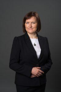 p. Szymańska