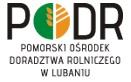 Logotyp PODR