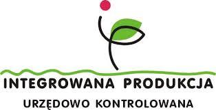 Integrowana produkcja - logo