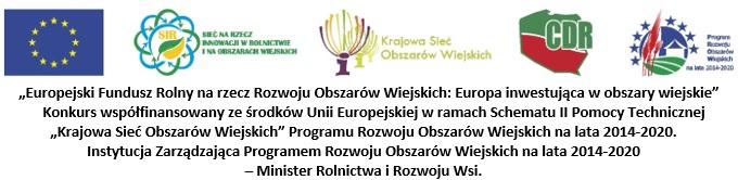 Logotypy KSOW