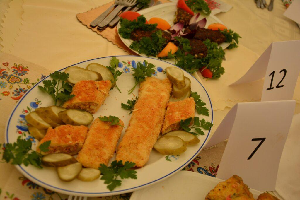Konkurs Kulinarny (2)