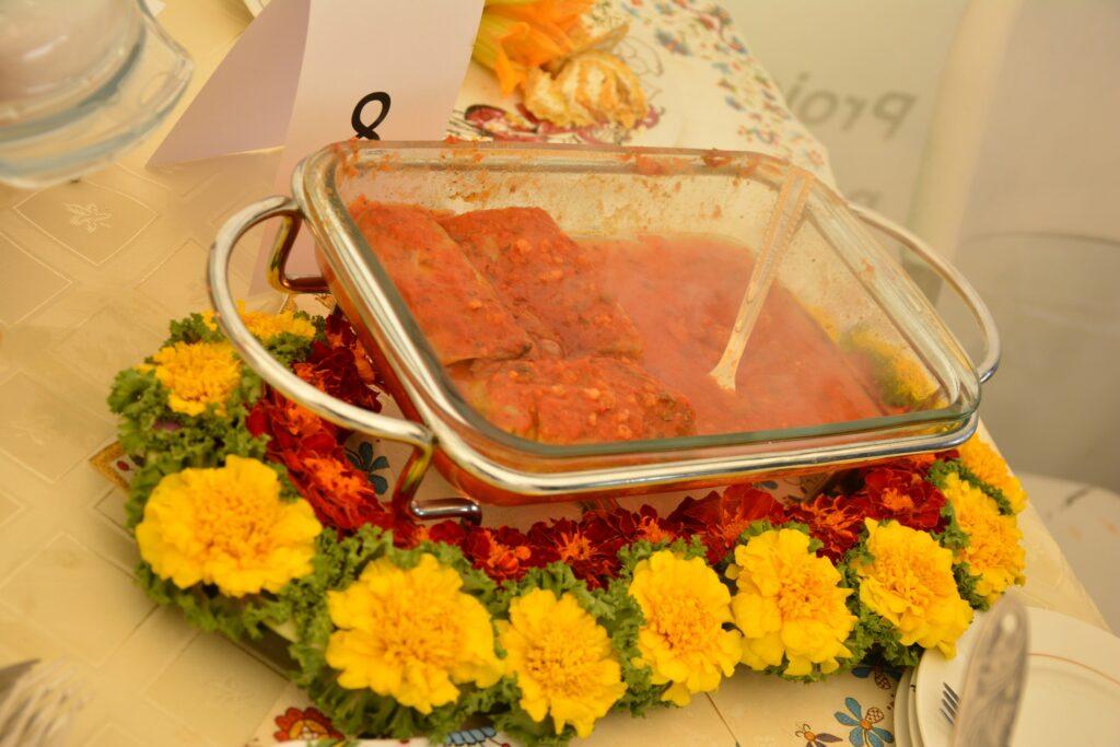 Konkurs Kulinarny (3)
