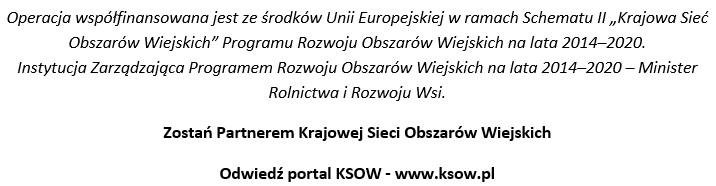 Logowanie - KSOW - Czempionat 2
