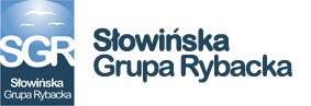 1slowinska_grupa_rybacka_logo