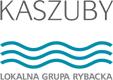 2LGD_Kaszuby