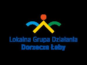 3logoLGD-Dorzecze-łeby-300x225
