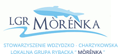 4logo_morenka